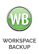 Workspace Backup Version Matrix