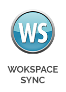 Workspace Sync Version Matrix