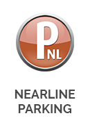 nearline parking matrix