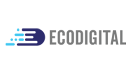 ecodigital.png
