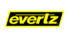 evertz.png