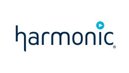 harmonic.png