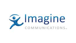 imagine-comms.png