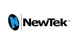 newtek.png