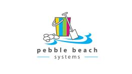 pebble-beach.png