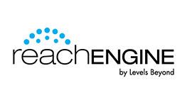 reach-engine.png