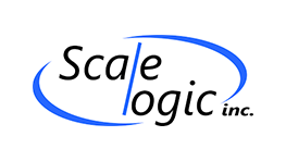 scale-logic.png