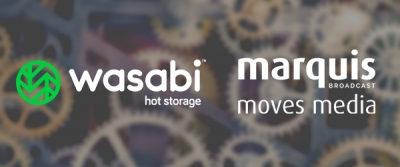 Wasabi and Marquis Partner to Deliver Affordable DR Solution